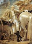 General Nathaniel Green