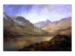 Loch Corvisk