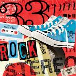 Rock en stereo