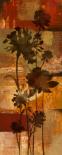 Autumn Silhouette I