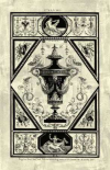Pergolesi Urn I