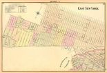 East New York (Sec 9), 1874
