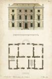 Design for a Building I