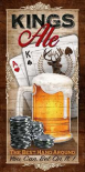 Kings Ale