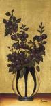 Renaissance Plums