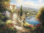 Casa DellOceano