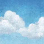 Cloudy I