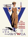 United War Work Campaign