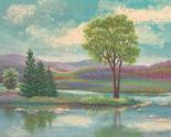 Riverscape I
