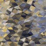 Geometric Squared I