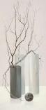 Slender Twigs I