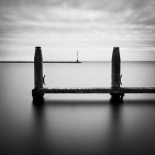 Beyond the Jetty