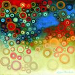 Spheres II