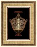Etruscan Earthenware I
