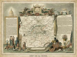 Atlas Nationale Illustre I