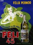 Feli 45