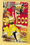 La Esquella de la Torratxa, 1898