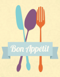 Bon App�tit