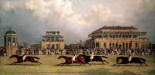 Doncaster Gold Cup of 1838