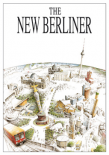 The New Berliner