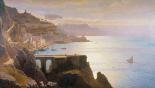 Amalfi Coast S.L.L.
