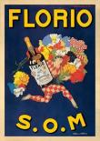 Florio-1915