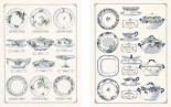 Porcelain Designs