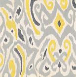 Exotic Textile 1