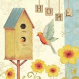 Welcome Home I