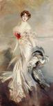 Madame Marthe Regnier