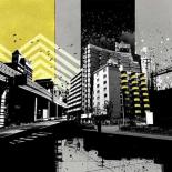 Triptych II