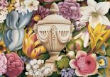 Floral Festa I