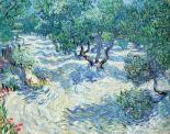 Van Gogh, Vincent
