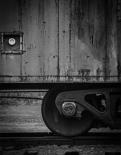 Side Train