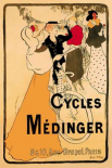 Cycles Medinger, 1897