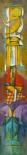 Totem I