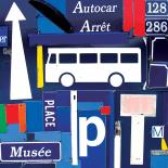 Autocart arret