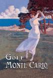 Golf Monte Carlo, 1900