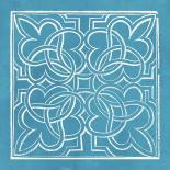 Garden Schematic I