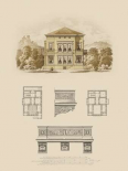 Estate and Plan I