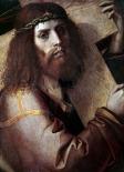 Cross-Bearing Museumist