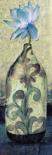 Flora Vase 1