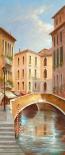 Memories Of Venice I