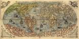 Universale descrittione di tutta la terra 1565