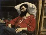Convalescent