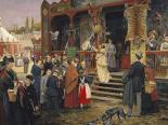 A Fair In Berlin