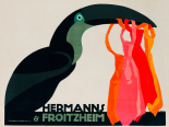 Hermanns and Froitzheim