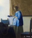 Vermeer, Johannes