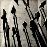 Pedestrian I