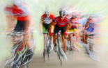 Ultimo Giro 2